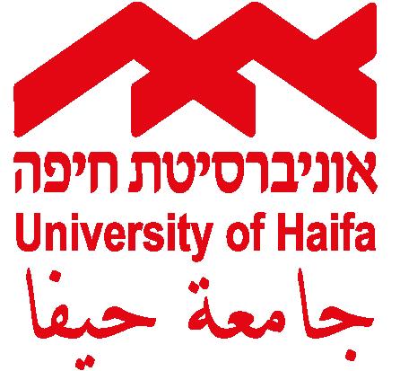 קורסים אוניברסיטת חיפה