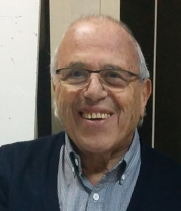 דוד סילורה